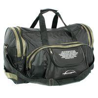 Спортивная сумка П01 (хаки)