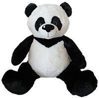 "Мягкая игрушка ""Мишка Панда"" (70 см)"