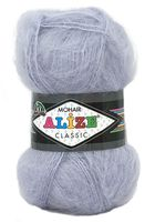 ALIZE. Mohair Classic №52 (100 г; 200 м)