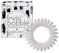 """Набор резинок-браслетов для волос """"Original Smokey Eye"""" (3 шт.; арт. 3085)"""