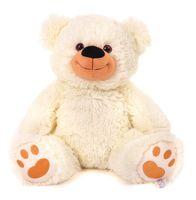 """Мягкая игрушка """"Медведь Красавчик"""" (35 см)"""