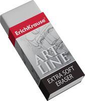 """Ластик """"ART LINE Extra Soft"""""""