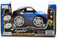 "Машинка ""Турбо"" (арт. ZYB-B0677-2)"