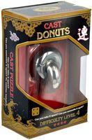"Головоломка ""Donuts"""