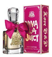 "Парфюмерная вода для женщин Juicy Couture ""Viva La Juicy"" (30 мл)"