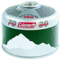 Газовый баллон Coleman C250