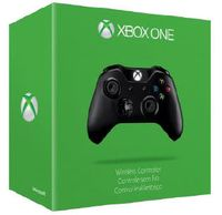 Беспроводной геймпад для Xbox One (Xbox One/PC)