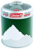 Газовый баллон Coleman C500