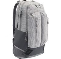 """Рюкзак """"Bravo Pack"""" (29 л; серый)"""