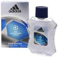 "Лосьон после бритья ""UEFA. Champions League Star Edition"" (100 мл)"