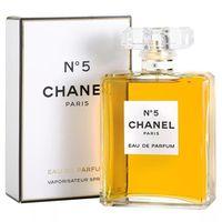 """Парфюмерная вода для женщин Chanel """"№ 5"""" (100 мл)"""