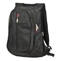 Рюкзак для ноутбука 2225 (35 л; чёрный)