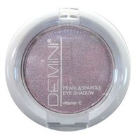 "Тени для век ""Pearl and Sparkle Eye Shadow"" тон: 625"