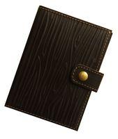 Бумажник водителя (арт. C11t-101-7)