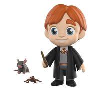 """Фигурка """"5 Star. Ron Weasley"""""""