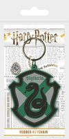 "Брелок ""Pyramid. Harry Potter. Slytherin"""