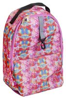 Рюкзак (розовый; арт. 9с663к45)