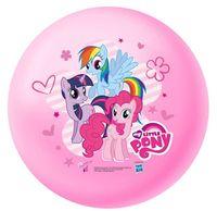 """Мяч """"My Little Pony"""" (23 см)"""