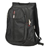 Рюкзак для ноутбука 3036 (38 л; чёрный)