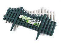 Забор декоративный (4 шт.; арт. CZ4500500)