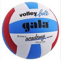 """Мяч волейбольный Gala """"Academy"""" №5"""