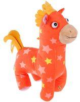 """Мягкая игрушка """"Лошадка Иго-го"""" (20 см)"""