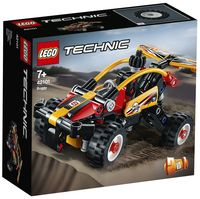 "LEGO Technic ""Багги"""
