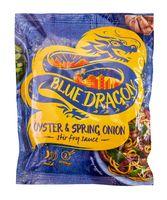 """Соус для wok """"Blue Dragon. Устричный с зелёным луком"""" (120 г)"""