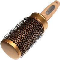 Расческа для волос G 9605