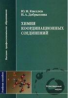 Химия координационных соединений