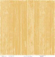 Бумага для скрапбукинга (арт. FLEER092)
