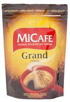 """Кофе растворимый с добавлением молотого """"MiCafe. Grand"""" (70 г)"""