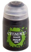"Краска акриловая ""Citadel Shade"" (nuln oil; 24 мл)"
