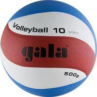 """Мяч волейбольный Gala """"Training Heavy 10"""" №5"""