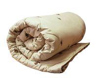 Одеяло стеганое (205х150 см; полуторное; арт. В.2.06)