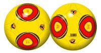 "Мяч ""World cup"" (22 см)"