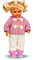 """Музыкальная кукла """"Инна"""" (43 см; арт. В21/о)"""