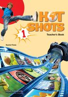 Hot Shots 1. Teacher's Book