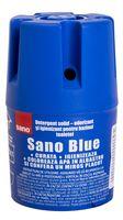 """Гигиеническое мыло для бачка """"Blue"""" (синее; 150 г)"""