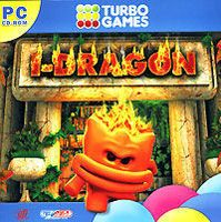 Turbo Games: I-Dragon