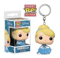 """Брелок """"Disney. Cinderella. Dancing"""""""