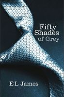 Fifty Shades of Grey (book 1)