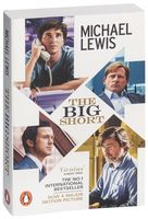 The Big Short. Inside the Doomsday Machine