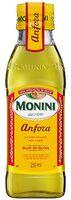"Масло оливковое ""Monini. Anfora"" (250 мл)"