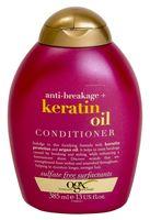 """Кондиционер для волос """"Keratin Oil"""" (385 мл)"""