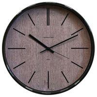 Часы настенные (30,5 см; арт. 77770743)