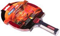 """Ракетка для настольного тенниса """"Level 500"""" (прямая; 5 звёзд; арт. 12605)"""