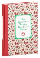 Best Christmas Stories, Carols and Poems