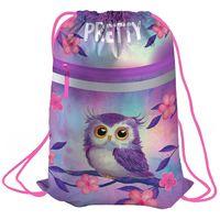 """Рюкзак-мешок """"Owl"""""""