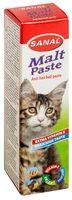 "Мальт-паста для кошек ""Sanal"" (20 гр., арт. 6020SV)"